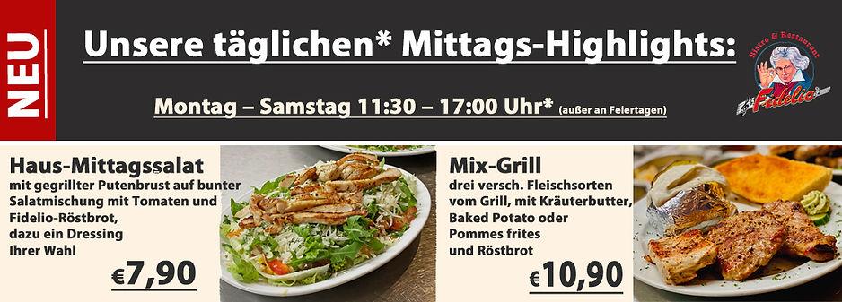Unsere täglichen Mittags-Highlights Fidelio Restaurant Buxtehude Bergedorf Hamburg.jpg