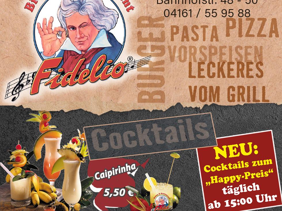 Cocktails_Fidelio_Restaurant_Buxtehude_Bergedorf_Hamburg.jpg