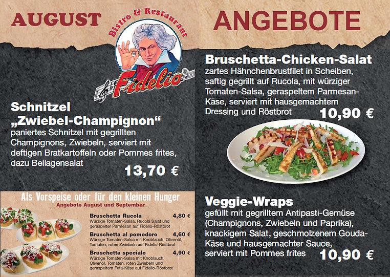 Angebote Fidelio Restaurant Buxtehude August.jpg