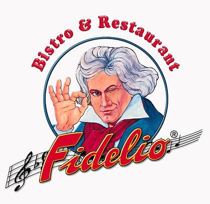 Fidelio_Restaurant_Buxtehude_edited.jpg