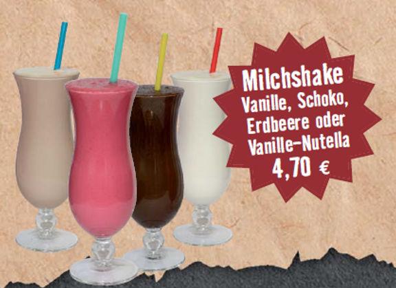 Milchshake Fidelio Restaurant Buxtehude.jpg