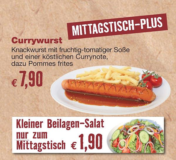 Mittagstisch PLUS Fidelio Restaurant Buxtehude Bergedorf.jpg