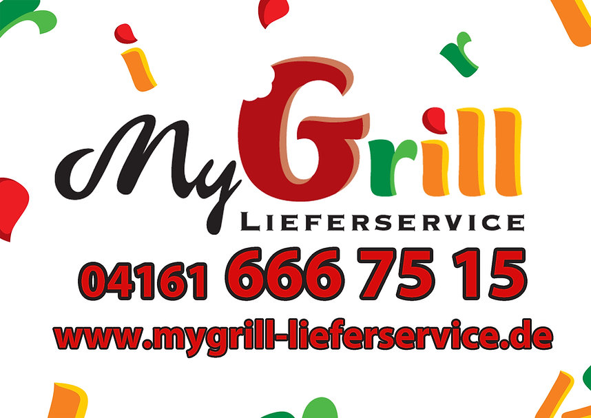 MyGrill Lieferservice.jpg