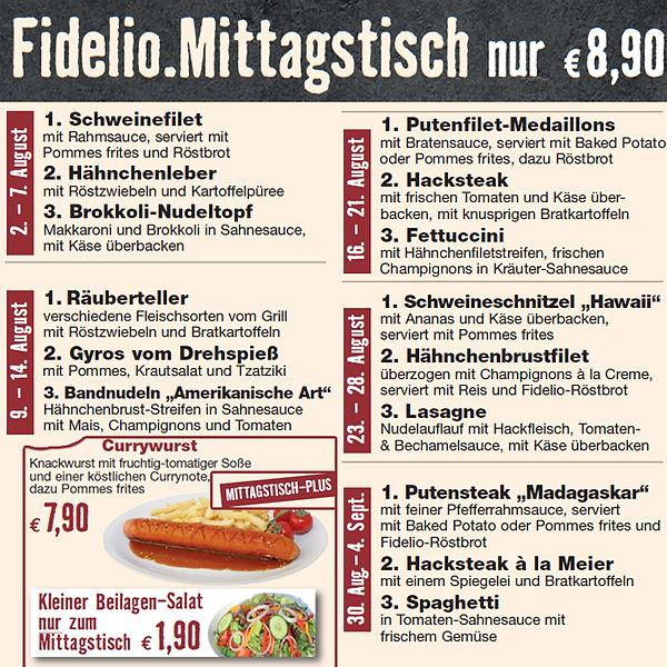 Mittagstisch Fidelio Restaurant August_2021.jpg