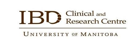 research logo_edited.jpg