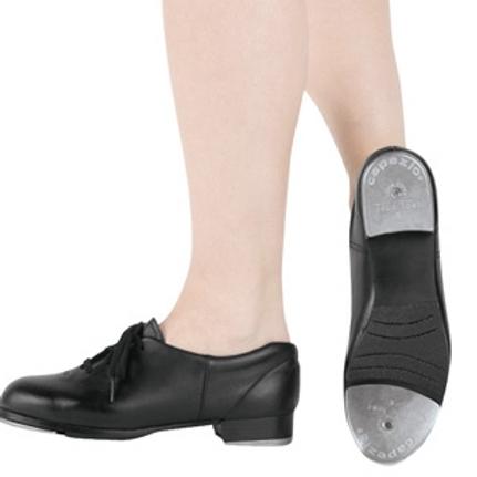 Capezio Premier Master Tap Shoe