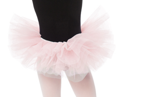 Foundation Tutu