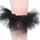 Thumbnail: Foundation Tutu
