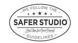 safer-studio-logo.jpg