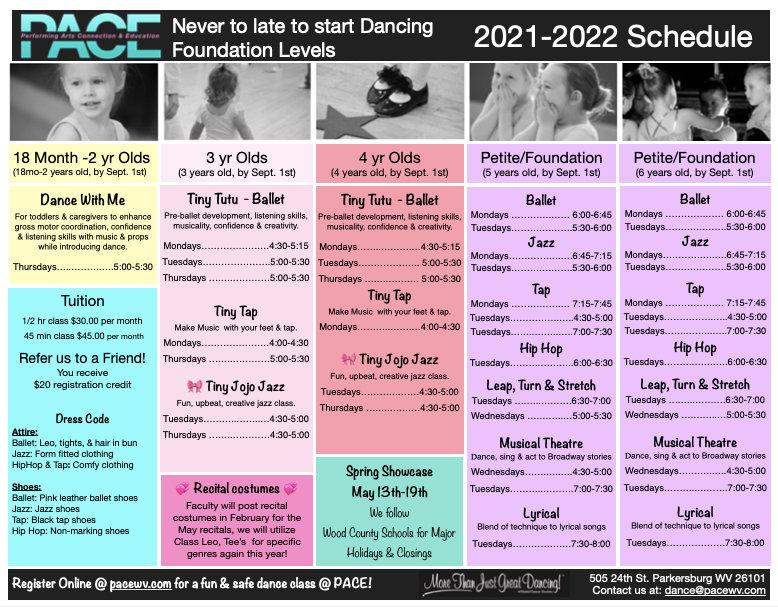 2021 Foundation Schedule.jpg