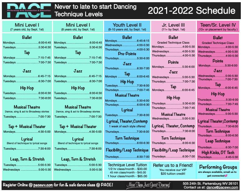 2021 Technique Schedule.jpg