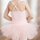 Thumbnail: Tulle Tutu Dress