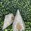 Thumbnail: Green Aventurine Orgone Pyramid
