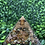 Thumbnail: Watermelon Tourmaline Orgone Pyramid