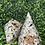 Thumbnail: Rainbow Moonstone Orgone Pyramid
