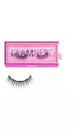 Glamnetic Lashes