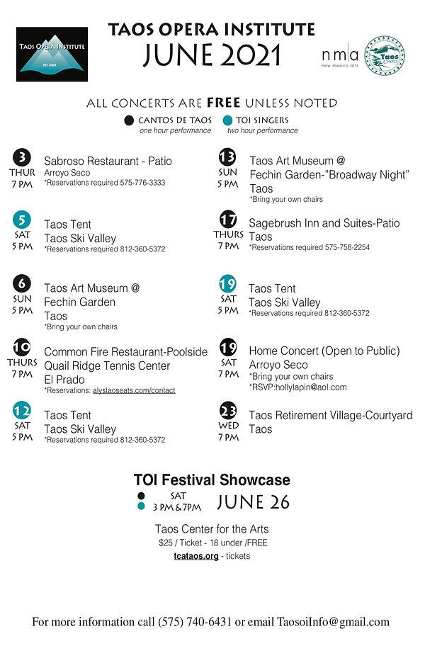 TOI 2021 Concert Schedule.jpg
