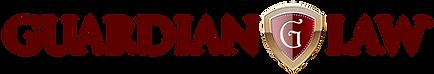 GaurdianLaw-Logo.png