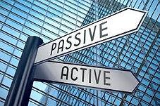 passive-active.jpeg