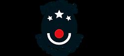 logo-raso-site.png