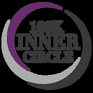 100K Inner Circle Logo - Swirls.png