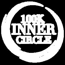 100K Inner Circle Logo - Swirls (1)-whit