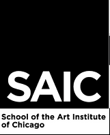 School of the Art Institute of Chicago Interview