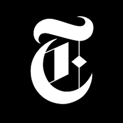 NYT: Disability Futures Initiative Announced