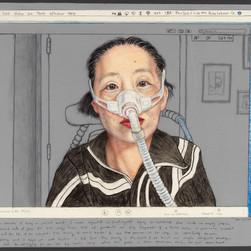 WongAlice_5876_web.jpg