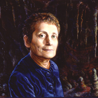 Hollis Sigler