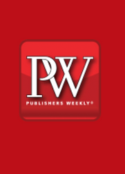 Publishers Weekly: Disability Futures Fellows