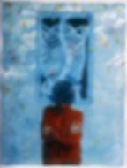 BLUE VERONIKA sm.jpg