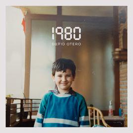 David Otero - 1980