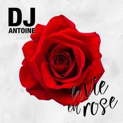 DJ Antoine - La Vie En Rose