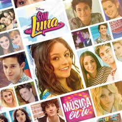 Soy Luna - Musica En Ti
