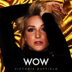Victoria Duffield - WOW (Album Art).jpg