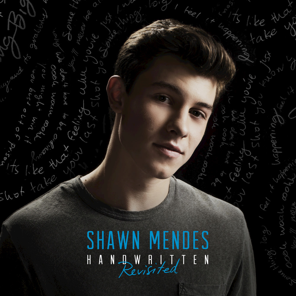 Shawn Mendes HANDWRITTEN REVISITED.jpg