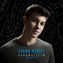 Shawn Mendes HANDWRITTEN REVISITED.jpg