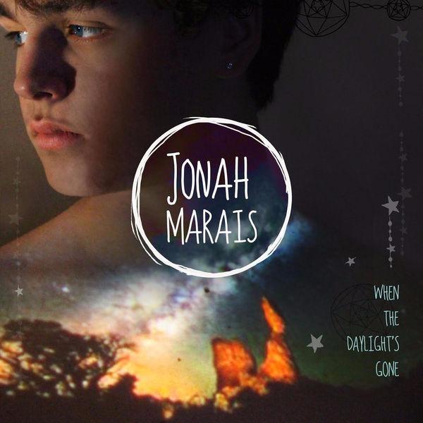 Jonah Marais - When Daylight's Gone_edited.jpg