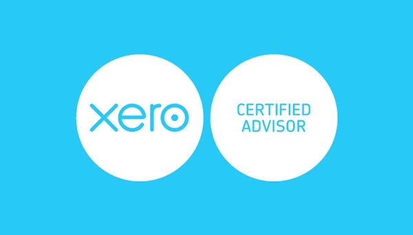 LOGO_-Xero-Certified-Advisor_v2.jpg