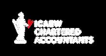 ICAEW_CharteredAccountants_WHT_RGB-300x1