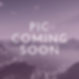 PIC Coming soon.png