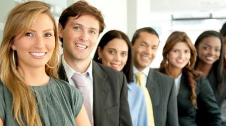 Improve Pool of General Manager Candidates