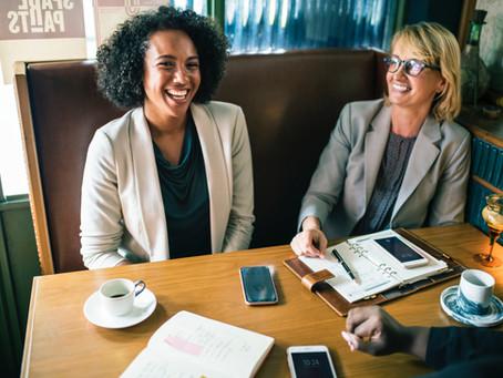 Predicting Workforce Gaps