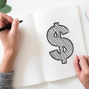 Restructure Compensation Program