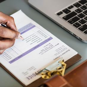 Realign Post-Acquisition Compensation Structure