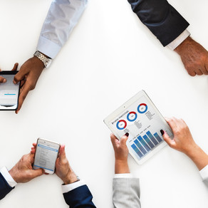 Provide Communications Training to Ensure Success of New Performance Management Software