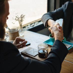 How Do I Coach an HR Superior?