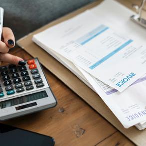 Update Compensation Structure to Address Budget Concerns