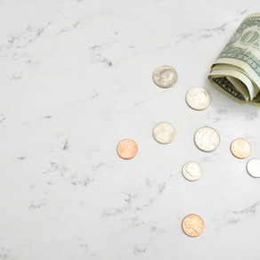 Update Compensation Program